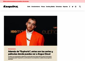 esquirelat.com