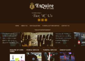 esquireofcork.ie
