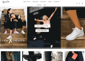 esquivelshoes.com