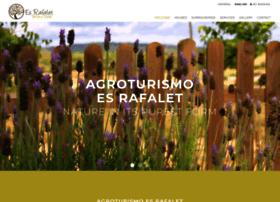 esrafalet.com