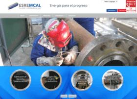 esremcal.com