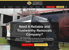 esremovals.com.au