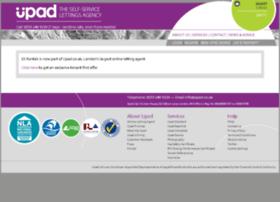 esrentals.standard.co.uk