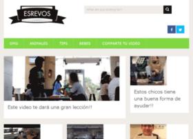 esrevos.com