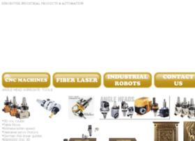 esrobotek.com.tr