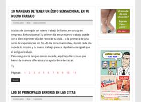 esrojo.com