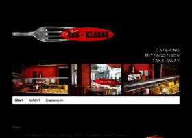 ess-klasse.com