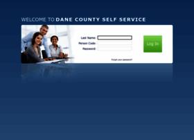 ess.countyofdane.com