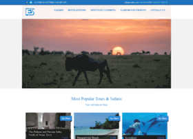 essafari.co.ke