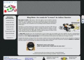 essais-motos.julien-charrier.fr