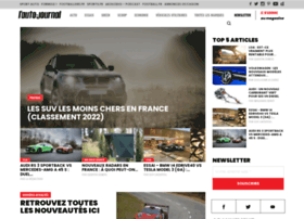 essais.autojournal.fr