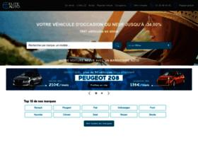essais.elite-auto.fr
