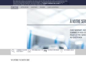 essais.lancia.fr