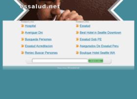 essalud.net