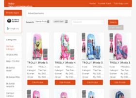 essanshop.toko-baju.com