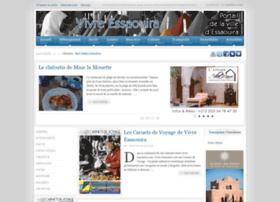 essaouira.vivre-maroc.com