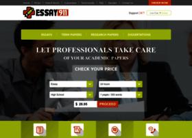 essay-911.com