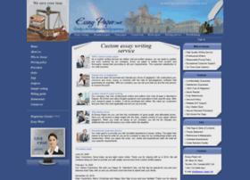 essay-paper.net