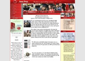 essay-shop.com