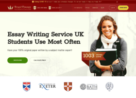 essay-writing-service.co.uk