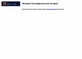 Law Essay Help UK, Law Essays Writers, Law Essay Writing Service