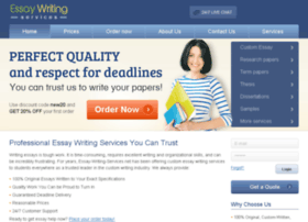 essay-writing-services.net