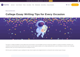 essay-writing-tips.com