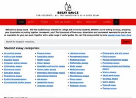 essay.uk.com
