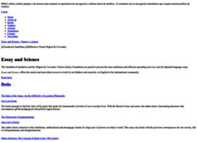 essayandscience.com