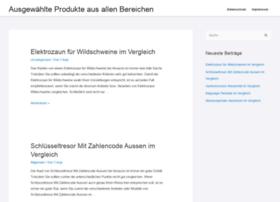 essayblog.org