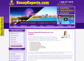 essayexperts.com
