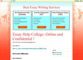 essayhelpcollege.blogspot.co.id