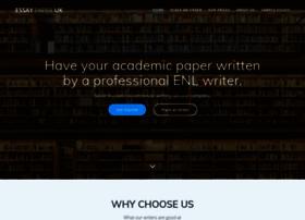 essaypaperuk.com
