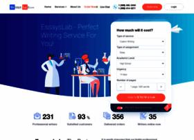 essayslab.com