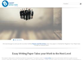 essaywritingpaper.com