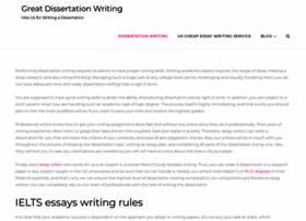 essaywritingrules.net