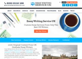 essaywritingserviceuk.co.uk