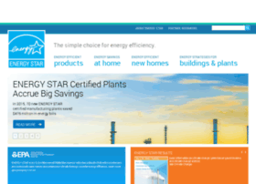 essearch.energystar.gov