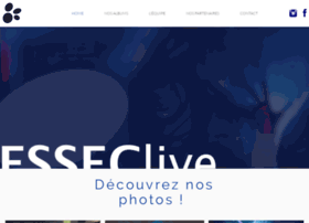 esseclive.com