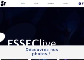 esseclive.com