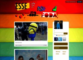 essediafoifoda.tumblr.com