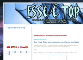 esseetop.blogspot.com.br