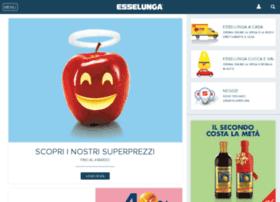 esselunga.txtnet.it