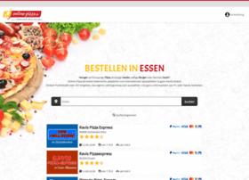 essen.online-pizza.de