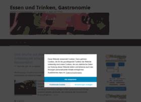 essen.pr-gateway.de