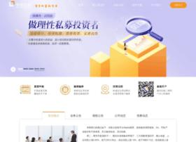 essence.com.cn