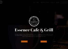 essencecafe.co.za