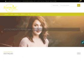 essencialperfumes.com.br
