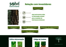 essencis.com.br
