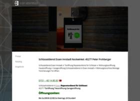 essener-schluesseldienste.de